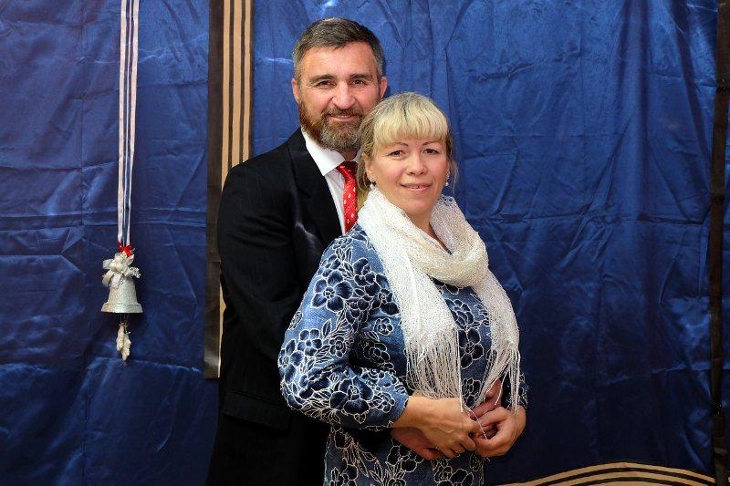 У нас с женою на двоих 30 лет героиновой зависимости
